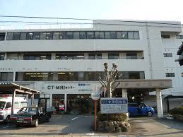 澤田病院の画像1