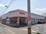 セブン 中吉野店