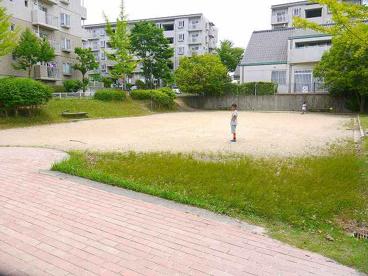 左京2丁目児童公園の画像2