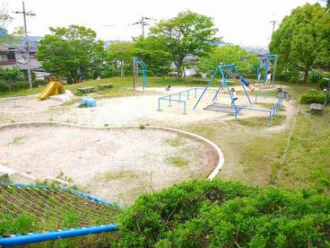 左京2丁目児童公園の画像3