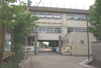 小浜小学校の画像1