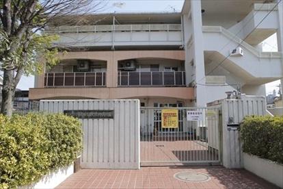 志茂北保育園の画像1