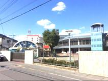 大沢幼稚園