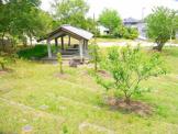 歌姫史跡公園