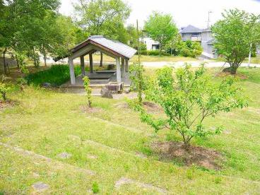 歌姫史跡公園の画像1