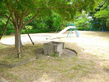 歌姫史跡公園の画像3