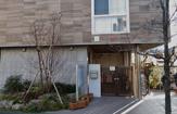 にじいろ保育園浜田山
