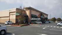 ニシナフードバスケット福島店