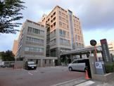 警視庁 高井戸警察署