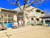 宮前北児童館
