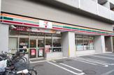 セブン-イレブン 杉並和田1丁目店
