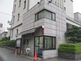 和田本町交番