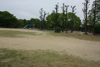 神野公園の画像4