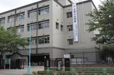 佼成学園中学校・高等学校