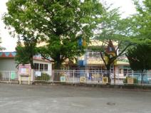 白菊保育園(乗附)
