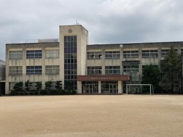 徳田小学校の画像1