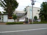堀越幼稚園(八千代)