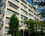 東京都立荒川工業高校