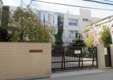 大阪市立茨田中学校