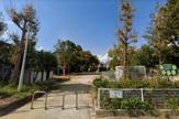 高師浜公園