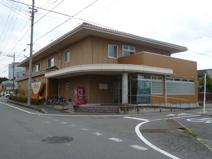 松岡病院(片岡)