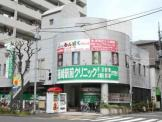 篠崎駅前クリニック