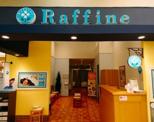 ラフィネイオンボディイオン東雲ショッピングセンター店