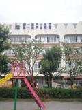 江東区立第一亀戸小学校