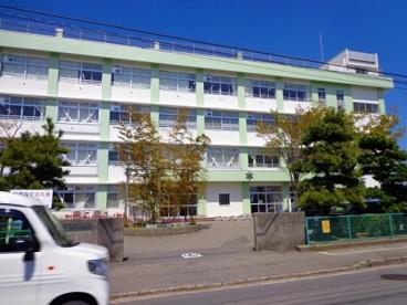 竹尾小学校の画像1