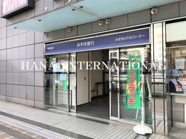 みずほ銀行 船橋支店の画像1
