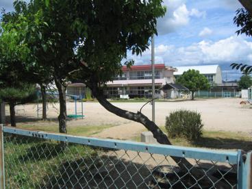 万寿東幼稚園の画像1