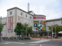 ゆめタウン倉敷店
