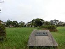 宮前第1児童公園