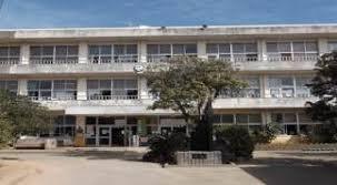 美東小学校の画像1