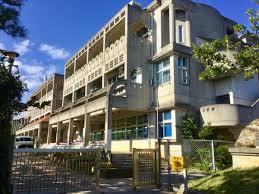 沖縄東中学校の画像1