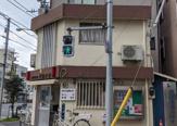 深川警察署 千田交番
