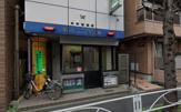 本所警察署 菊川二丁目交番