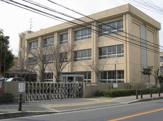 熊取町立中央小学校