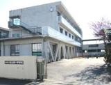 河合町立河合第一中学校