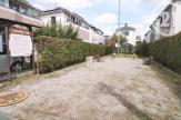 上砂五東第二公園