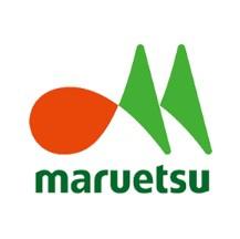 maruetsu(マルエツ) プチ 白金台(有料)プラチナ通り店の画像1