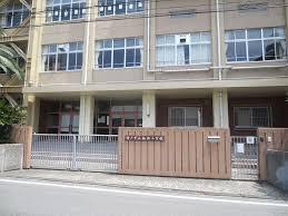 福池小学校の画像1