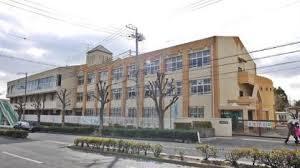 本山第三小学校の画像1