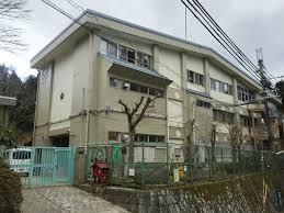 六甲山小学校の画像1
