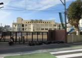宮本小学校