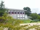 南丹市立 胡麻郷小学校