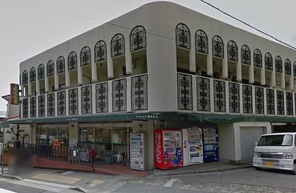 フードショップ御影山手店の画像1