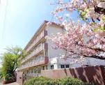横浜市立芹が谷南小学校