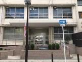 大阪市立片江小学校