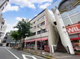 Olympic(オリンピック) 高円寺店